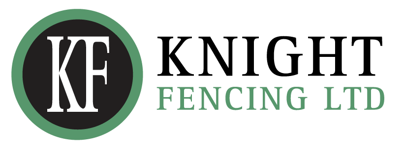 Knight Fencing logo