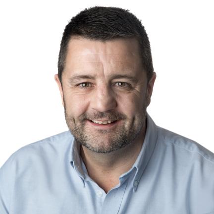 Diego Merlos