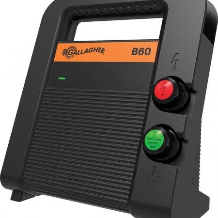 B60 - 12V 0.7J