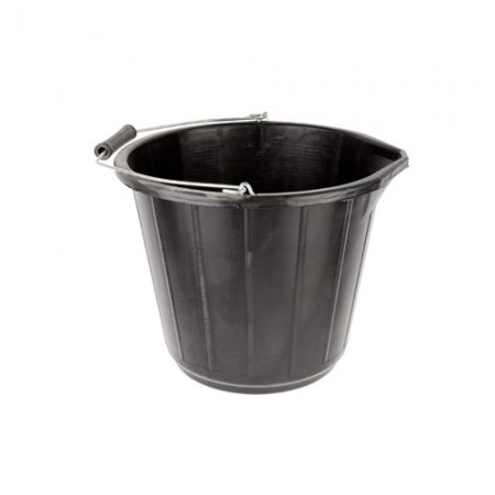 Photo of Builders Bucket
