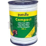 Picture of Compact 8 Strand Polytape