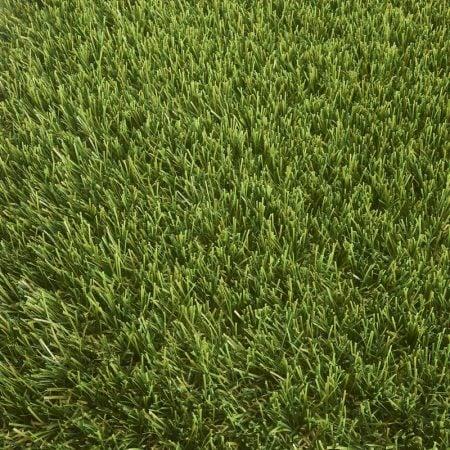 Clumber Artificial Grass – GrassMate