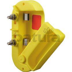 Cutout Switch