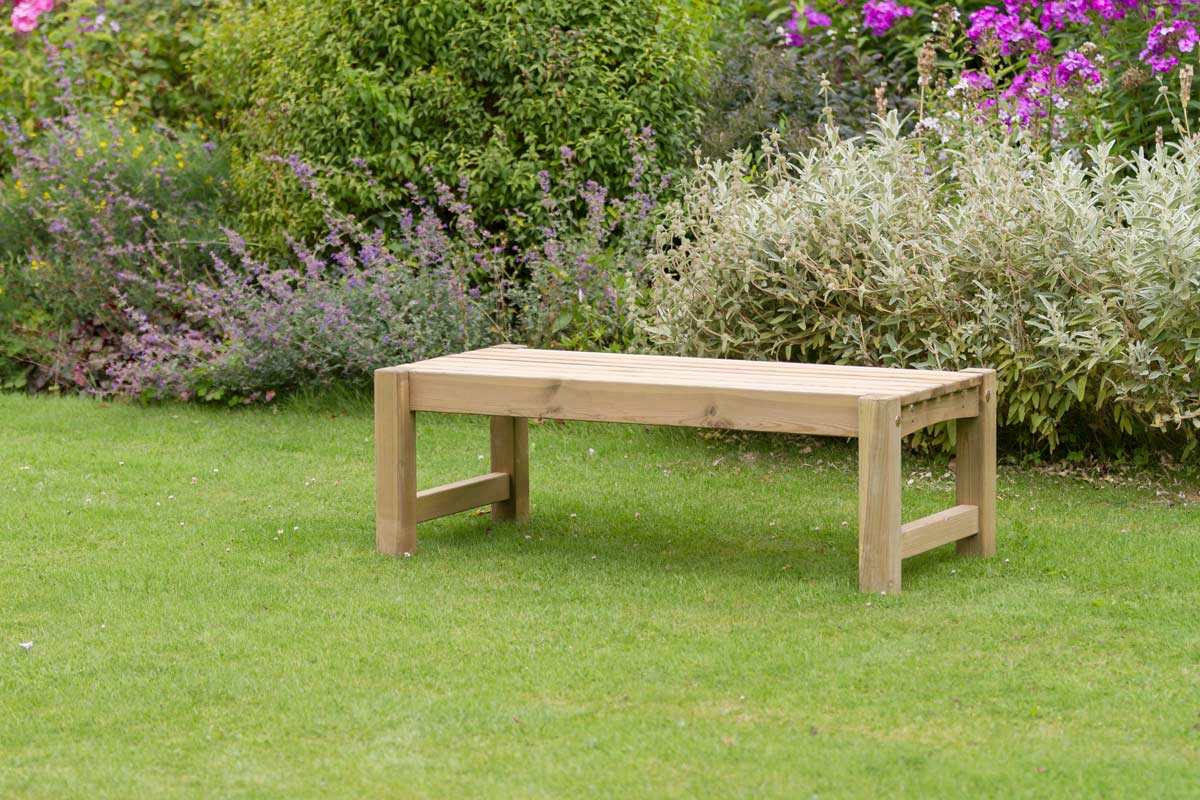 Phenomenal Diana Wooden Coffee Table Bench Uwap Interior Chair Design Uwaporg