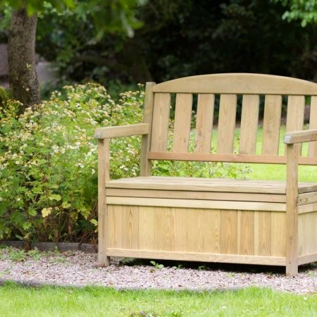 Admirable Wooden Garden Furniture Benches Tables Seating Knight Lamtechconsult Wood Chair Design Ideas Lamtechconsultcom