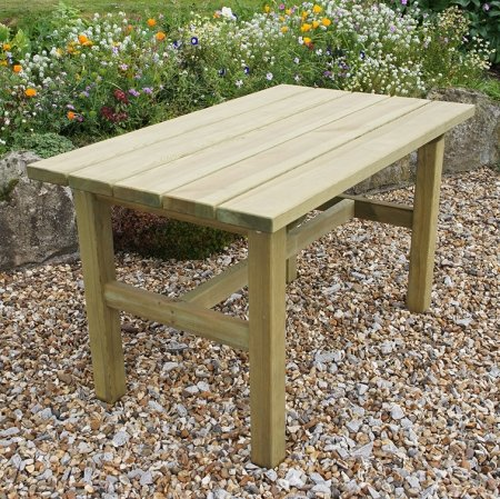 A photo of a Emily Table