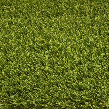 Hanbury Artificial Grass – GrassMate