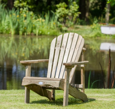Lily Relax Seat garden furniture