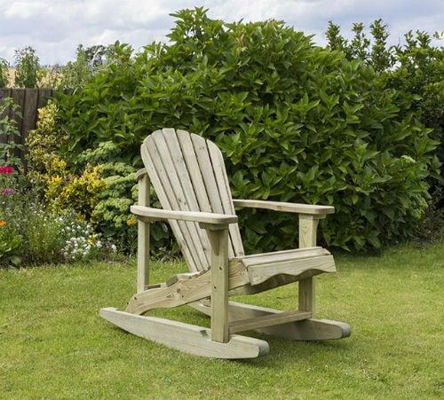 Prime Victoria Garden Rocking Chair Squirreltailoven Fun Painted Chair Ideas Images Squirreltailovenorg