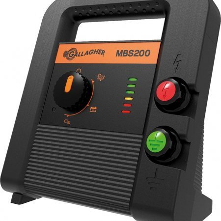 MBS200