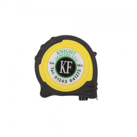 Photo of Tape Measure