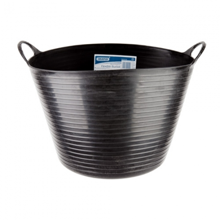 Photo of Multi Purpose Flexible Bucket