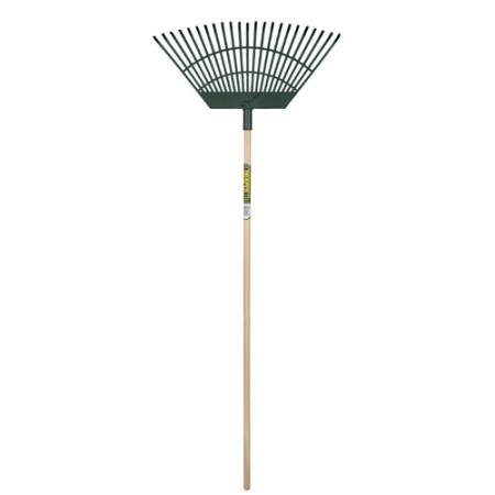 Photo of Plastic Rake