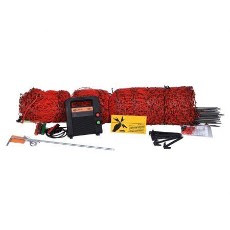 Poultry Kit B60 12V