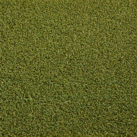 Proline Artificial Grass – GrassMate