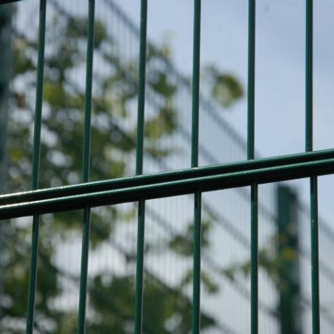 Protek 656 Clip fence