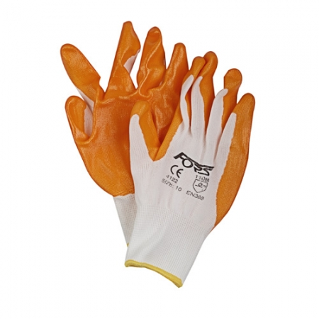 Photo of General Safety Gloves