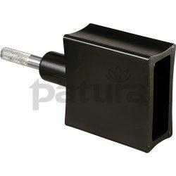 Photo of Screw Adaptor for Ring Insulators