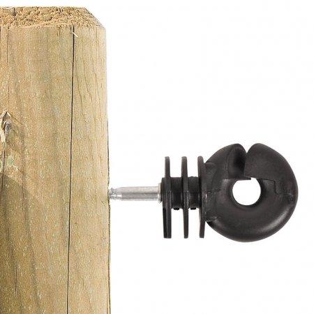Screw-In Insulator Small (25)