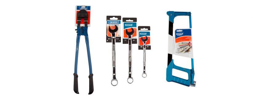 Photo of Tools