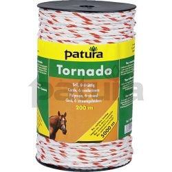 Photo of Tornado 5 Strand Polyrope