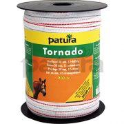 Photo of Tornado 12 Strand Polytape and Polyrole