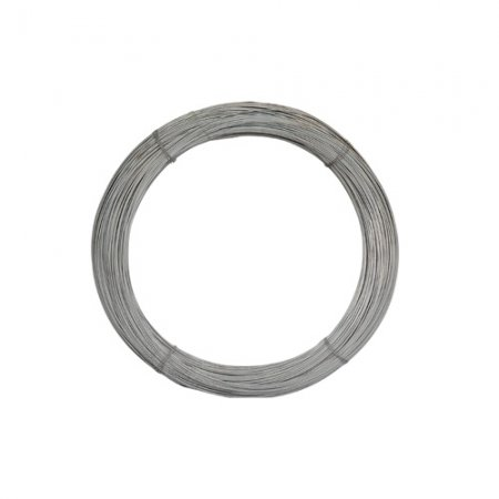 Photo of Galvanised Tying Wire