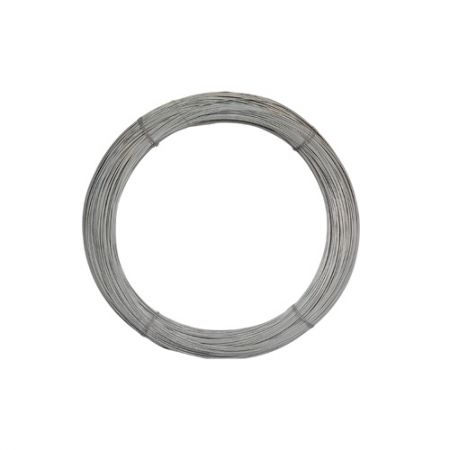 Photo of Galvanised Line Wire