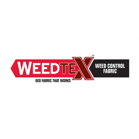 photo of WeedTex Weed Control Fabric