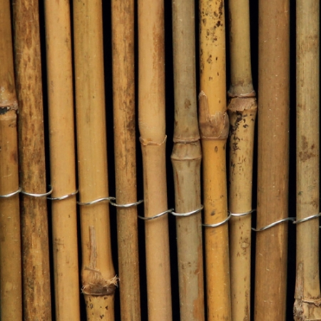 ExtraDex Whole Bamboo Screen