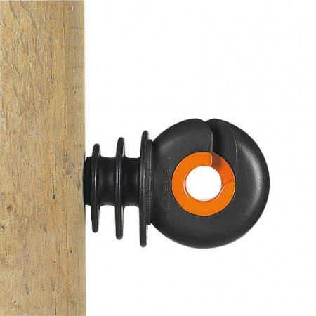 XDI Screw-In Insulator (25)