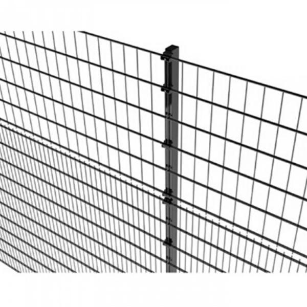 bekasport fence