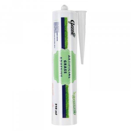 310ml Tube of Glue