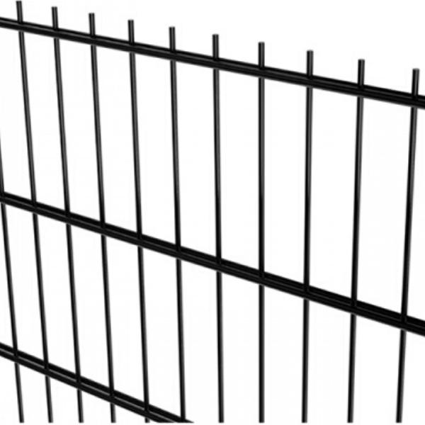 nylofor 2d super fencing