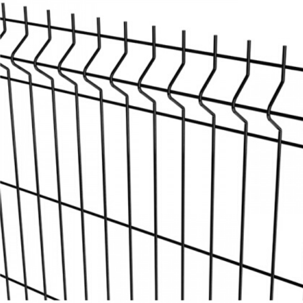 nylofor 3d fencing
