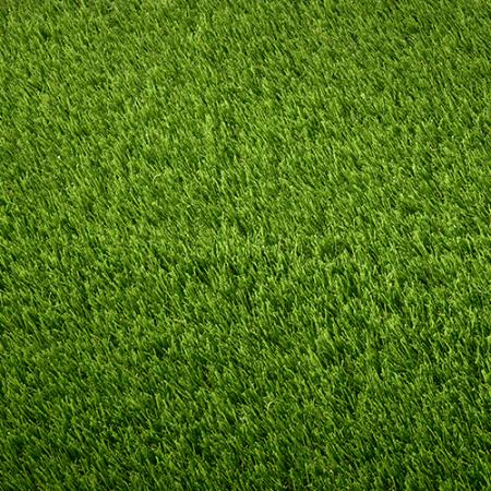 ashbury artificial grass